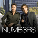 Numb3rs: The Art of Reckoning