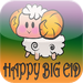 Happy Big Eid Video Greeting Cards + Bonus