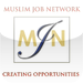 Muslim Job Network - The social network for connecting people to find