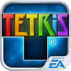Electronic Arts - TETRIS® artwork