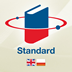 iLeksyka Standard HD | English-Polish Dictionary