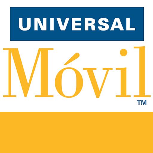 Universal Móvil 2