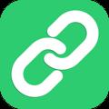 チェーンドライブ(ChainDrive)  ~ タスクを習慣に変えよう!