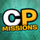 Mission Guide For Club Penguin Full