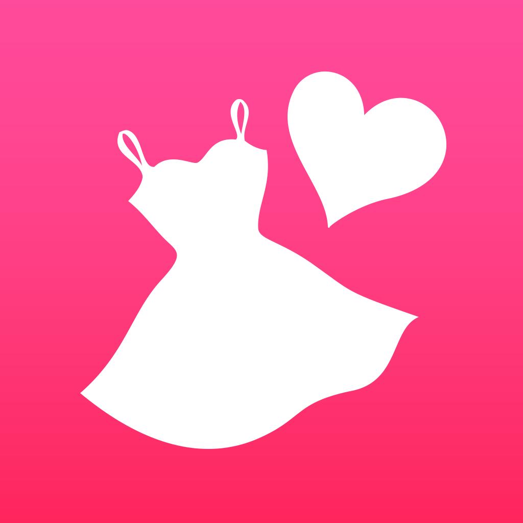 ファッションコーディネート iQON(アイコン) -ブランド品からコーデをコラージュして楽しむアプリ- 買い物、洋服、ブランド、通販、フリマ、コラージュ、モデルが好きな女性にオススメ